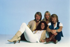 ABBA-A.jpg