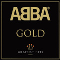 ABBA-J1.jpg