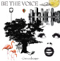 BE-THE-VOICE-J.jpg