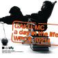 GAKU-MC-J.jpg