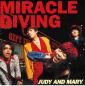 MIRACLE-DIVING-J.jpg