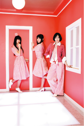 Perfume-A_20090330150557.jpg