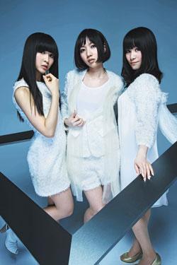Perfume-A_20090625144051.jpg