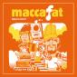 maccafat-J.jpg