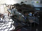 AH-1Sコブラ一号機