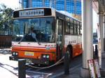 東武鉄道バス
