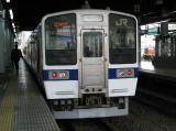415系K532編成