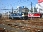 EF651118がっ!