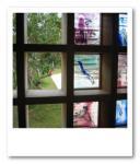 frame4626223.jpg