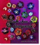 mini_details_chics_a_la_droguerie.jpg