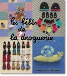 mini_les_bebes_de_la_droguerie.jpg