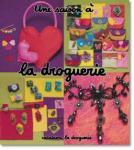 mini_une_saison_a_la_droguerie_2.jpg