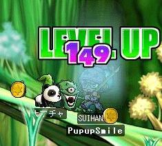 20061101115326.jpg