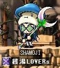 SHAMOJI14.jpg