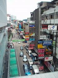 s2009Oct Thailand3-104