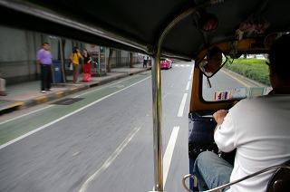 s2009Oct Thailand1-026