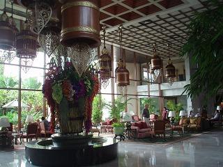 s2009Oct Thailand3-109