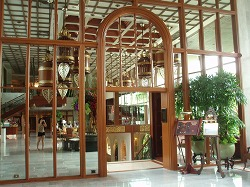 s2009Oct Thailand3-111