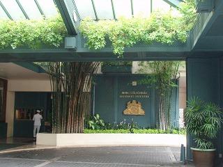 s2009Oct Thailand3-110