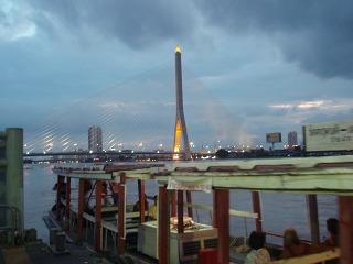 s2009Oct Thailand3-027