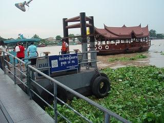 s2009Oct Thailand3-145