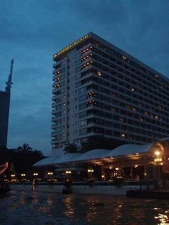 s2009Oct Thailand3-170