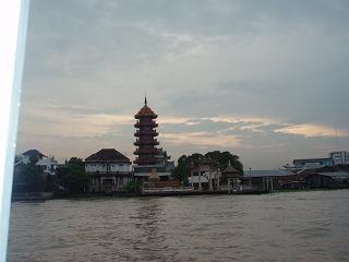 s2009Oct Thailand3-148