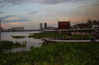 s2009Oct Thailand1-030