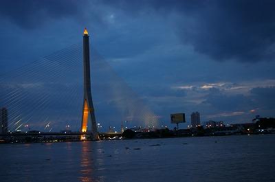 s2009Oct Thailand1-032ccc