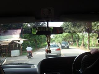 s2009Oct Thailand3-040