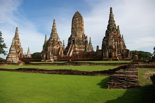 s2009Oct Thailand1-037