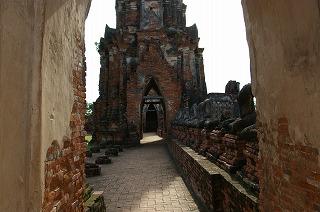 s2009Oct Thailand1-040