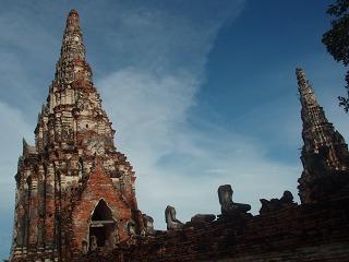 s2009Oct Thailand3-043