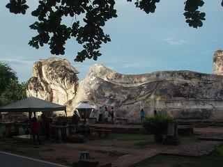s2009Oct Thailand3-058