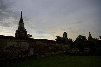 s2009Oct Thailand1-106