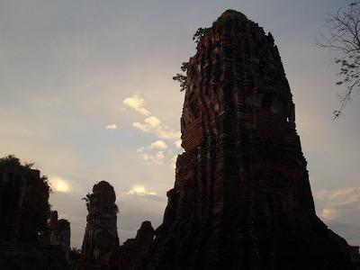 s2009Oct Thailand3-079
