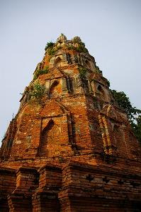 s2009Oct Thailand1-092