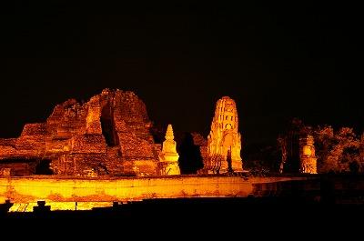 s2009Oct Thailand1-115