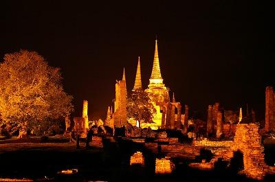 s2009Oct Thailand1-119