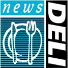 newsDELI.jpg