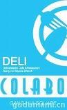 sCOLABO-DELI.jpg