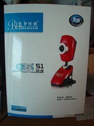 sPC160408.jpg