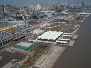 sShanghai(Mari)024.jpg