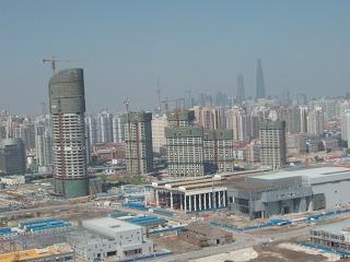 sShanghai(Mari)026.jpg