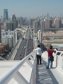 sShanghai(Mari)031.jpg