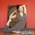 satoko-hp.png