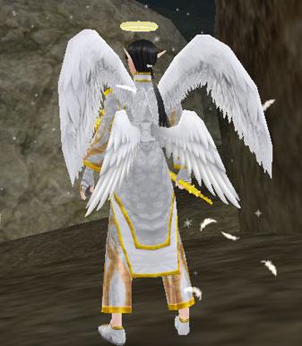エルビンの神01