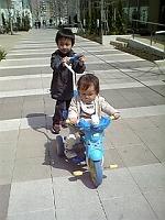 DVC00003_20080331180140.jpg