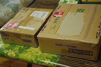 DSC_0006_20080904124742.jpg