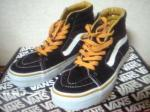 vans_sk8_hi_yellows.jpg